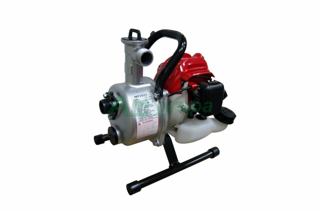 MOTORNA PUMPA MP.2523